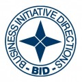 BusinessInitiativeDirections