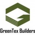byGreenTex