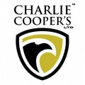 CharlieCoopers