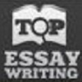 topessaywriting