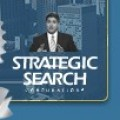 STRATEGICSEARCH