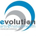 EvolutionArts