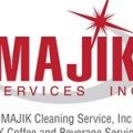 MajikServices