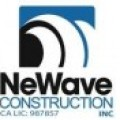 newaveconstruction