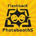 hirephotobooths