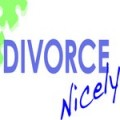 DivorceNicely