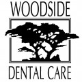WoodsideDentalCare