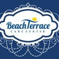 BeachTerraceRehab