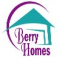infoberryhomes
