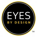 eyesbydesign
