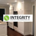IntegrityConstructionConsulting