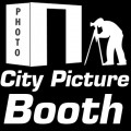 citypicturebooth