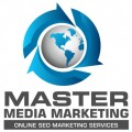 mastermediamarketing