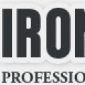 Ironslegal