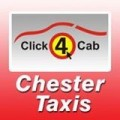 ChesterTaxis