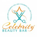 CelebrityBeautyBar