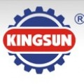 kingsunmachinery