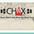 chaxstore