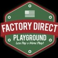 Factorydirectplayground