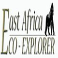 eastafricaexplorer