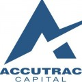 AccutracCapital