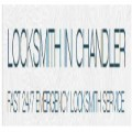 locksmithinchandler
