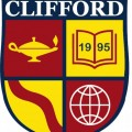 cliffordhighschool