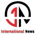 InternationalNews