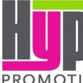 Hypepromotions