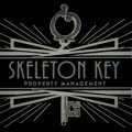skeletonkeypm