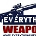 EverythingWeapons