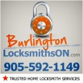 BurlingtonLocksmith
