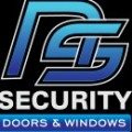 nssecurity