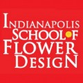indianapolisflowerdesign