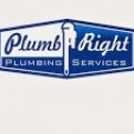houstonplumbers