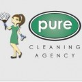 purecleaningagency