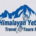 hikingtournepal