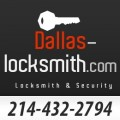 DallasLocksmith