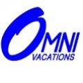 omnivacations