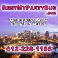 RentMyPartyBus