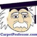 carpetprofessor