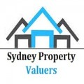 Valuerssydney