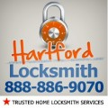 LocksmithHartford