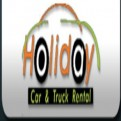 holidaycarrental