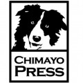 ChimayoPress
