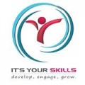 ItsYourSkills