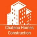 chateauhomeconstruction