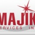 MajikCleaningServices