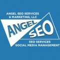 angleseoservices