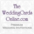 theweddingcardsonline